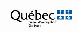 bureau d immigration uvos numa fria mudança do escritó de imigração do de