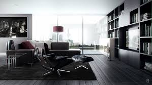 interior design charming ikea living room planner with sliding