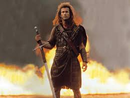 Braveheart Freedom Meme - braveheart the real william wallace galileo says