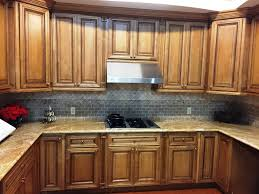 Kitchen Colors With Maple Cabinets Kitchen Cabinet Paint Colors Kitchen Paint Colors With Maple