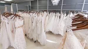 wedding shop bridal shops angie s list