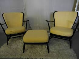 Ercol Armchairs 32 Best Ercol Images On Pinterest Ercol Chair Ercol Furniture