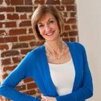 Marianne Banister Nancy L Erickson Mfa Professional Profile