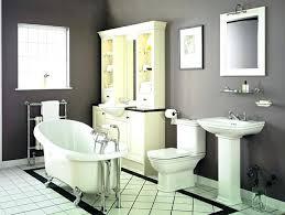 bathroom ideas photo gallery small spaces master bathroom ideas photo gallery phaserle com