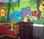 baby nursery themes nursery theme ideas for girls boys or both
