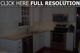 diy backsplash ideas kitchen cheap diy kitchen backsplash ideas in