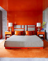 unexpected headboard designs for decor risk takers architectural