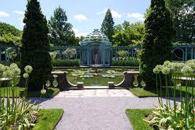 Westbury Botanical Gardens 9 Best Things To Do In And Around Westbury New York Trip101