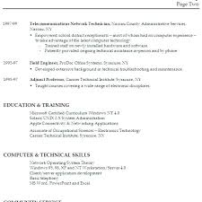resume format for college students with no work experience resume exles for students with no work experience