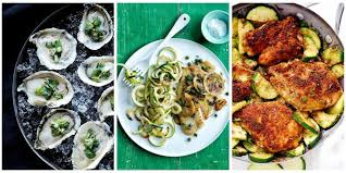 Dinner Easy Ideas 15 Romantic Dinner Ideas For Two Make Easy Romantic Dinner