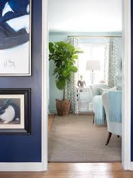 Interior Paint Color Ideas Painting 101 Basics Diy