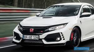 2020 honda civic concept price release and engine specs new