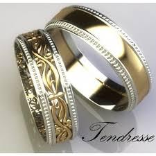 snubni prsteny luxusní zlaté snubní prsteny tendresse goldorinlux