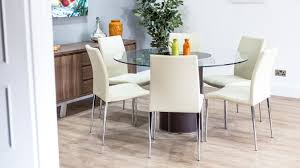 Round Dining Sets For 8 Home Design 8 Seater Round Dining Table And Chairs Archives Gt