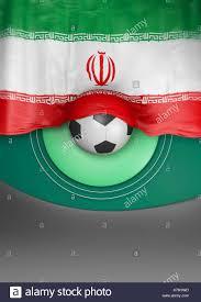 National Flag Iran Tehran Iran Flag Stock Photos U0026 Tehran Iran Flag Stock Images Alamy