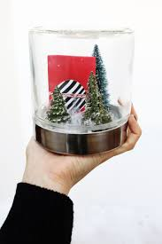 gift card tree ideas 12 diy wrapping paper ideas that are almost better than the