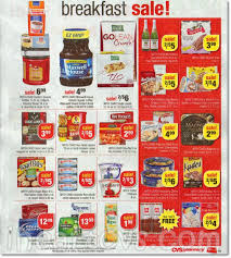 i cvs ads 11 18 11 21 black friday part 1 4 day ad