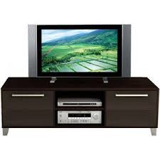Tv Tables At Walmart Best 25 Espresso Tv Stand Ideas On Pinterest 70 Inch Tvs 70