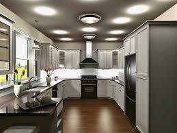 journal designer kitchens 2017 simple effective ideas with