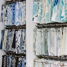 Waterleaf Interiors Our Store U2013 Waterleaf Interiors