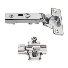 Kitchen Cabinet Hinges Soft Close 1 X Soft Close Kitchen Cabinet Cupboard Door Hinge 35mm Amazon Co