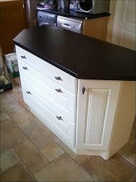 kitchen kitchen cabinet sizes kitchen cabinet slides hoods