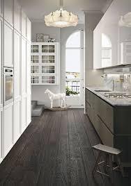 modern kitchen look look michele marcon design snaidero