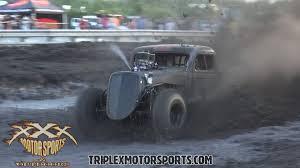 mud truck archives legendaryspeed