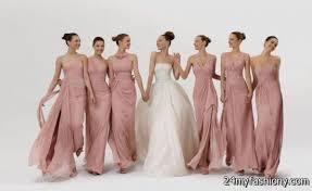 best bridesmaid dresses best bridesmaid dresses 2016 2017 b2b fashion