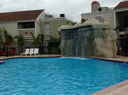 Homes For Sale In Houston Texas 77036 9303 Town Park Drive Houston Tx 77036 Hotpads