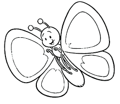 disney coloring pages for kindergarten free disney coloring pages printable free coloring pages for