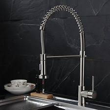 kitchen touch faucets touch kitchen faucet ebay