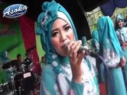 download mp3 didi kempot lilin kecil dangdut koplo terbaru 2015 neni sahrina goyang morena dangdut