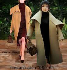 fashion doll stylist february 2015