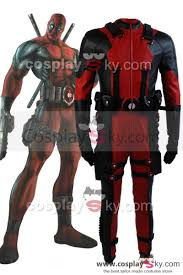 nightwing halloween costumes nightwing halloween costume for adults free here