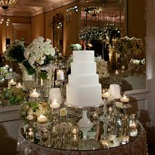wedding cakes wedding cake table decoration ideas finding the