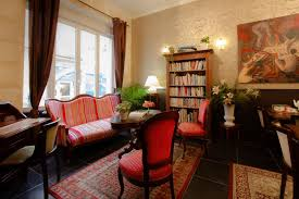 chambres d hotes bordeaux centre bed and breakfast au coeur bordeaux table booking com