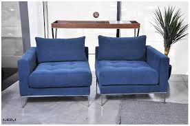 meuble canapé canape meubles et décoration tunisie