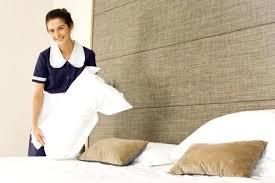 femme de chambre emploi suisse recherche emploi femme de chambre en suisse beautiful d lovely ai