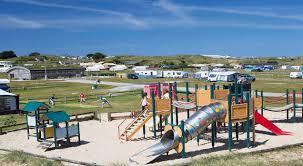 uk parks best child friendly holidays