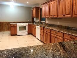 Kitchen Cabinets Lakeland Fl 7010 Camellia Road Lakeland Fl Keller Williams Realty Michael
