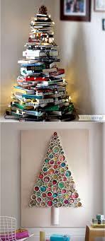 21 Magical Diy Christmas Tree Decor Ideas