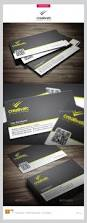 134 best card images on pinterest business card templates