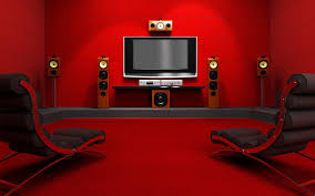Black And Red Bedroom Ideas by Flats To Let Tags Apartments For Rent 1 Bedroom Black And White