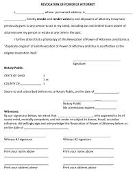 free legal forms page 6 of 8 pdf template form download