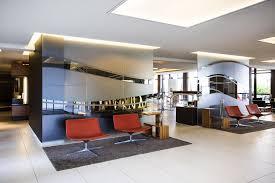 design hotel nã rnberg novotel nürnberg am messezentrum germany booking