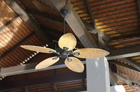 flush mount outdoor fan kitchen flush mount outdoor ceiling fan dlrn design stunning