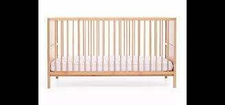 Orchard Sleigh Cot Toddler Bed White Cot U0026 Cot Beds Nursery U0026 Bedroom Nursery U0026 Bedroom