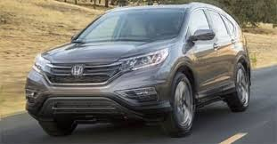 how much is the honda crv why does the 2015 honda cr v shake so much