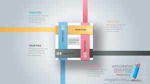 Creative Powerpoint Templates Free creative powerpoint templates free free powerpoint templates